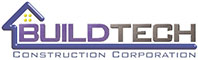 BuildTech Construction Co